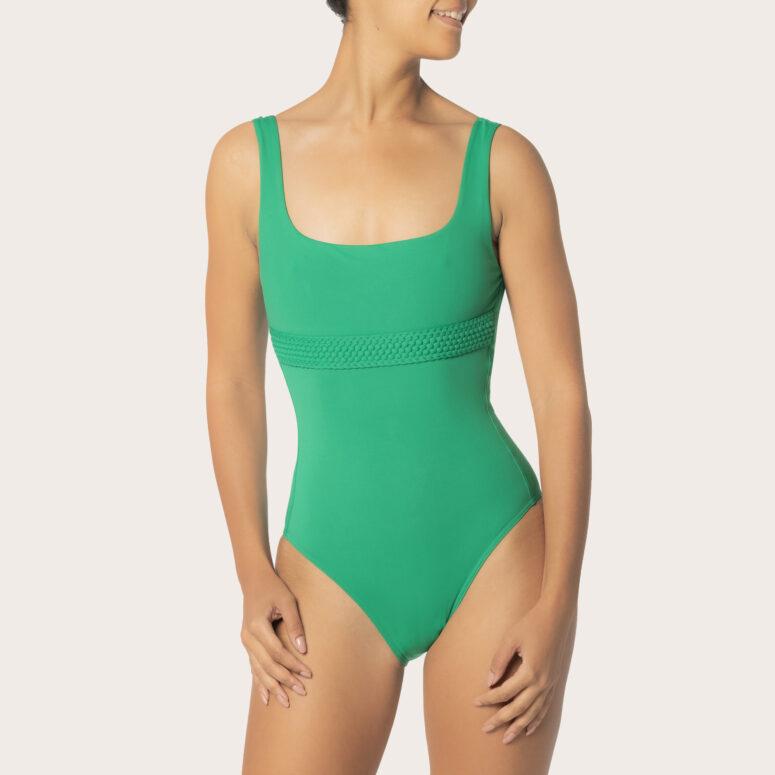 iodus Jade Hegoa swimmer